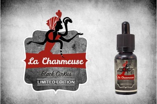 La Charmeuse