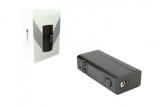 Box EVIC VTC mini