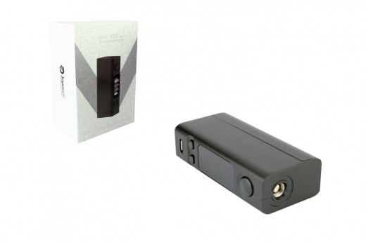 Box EVIC VTC mini
