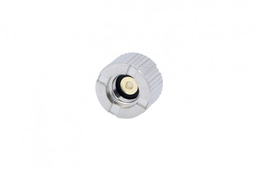 Adapter Istick Basic