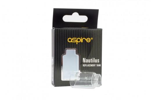 Réservoir Nautilus Mini