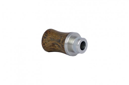 Drip Tip 510 Large Hout