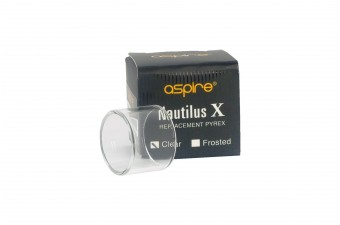 Réservoir 2 ml Nautilus X