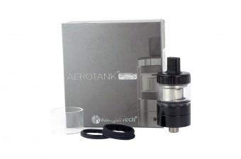 Aerotank Plus