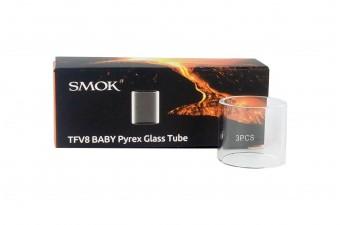 Reservoir TFV8 Baby