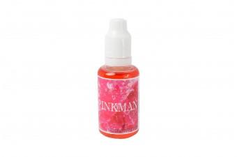 Arôme Pinkman 30 ml