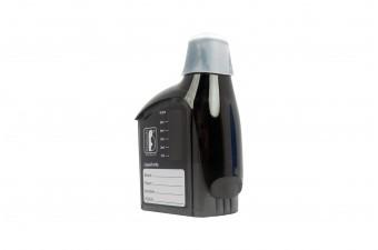 Atopack Penguin 8.8 ml