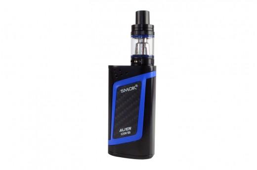 Pack Premium Alien 220