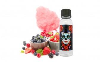 Lady Juice 60 ml