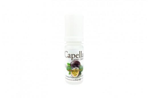 Arôme Passion Fruit Capella