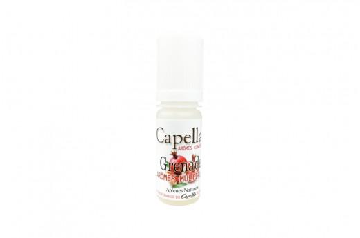 Arôme Grenadine Capella