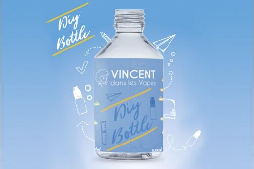 Gegradueerd flesje  VDLV 250 ml