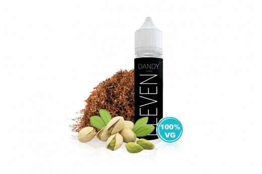 Eleven 60 ml