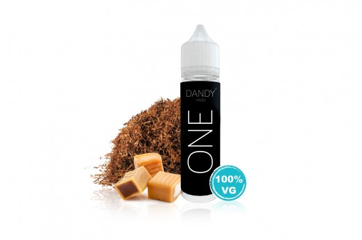 One 60 ml