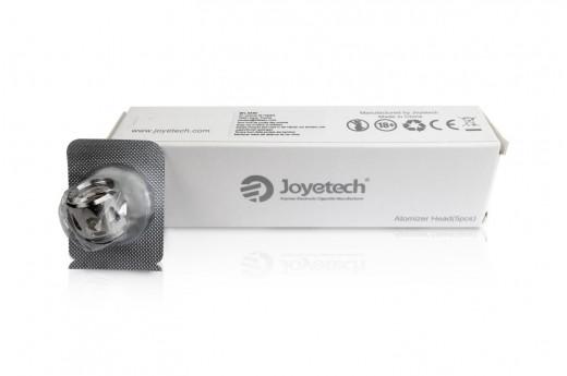 Coils ProC Joyetech (X5)