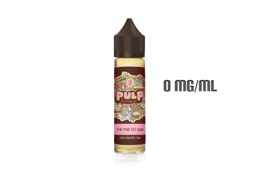 Pink Fat Gum 50 ml