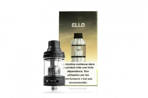 Ello 4 ml Eleaf
