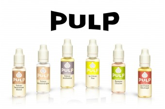 Pack Pulp