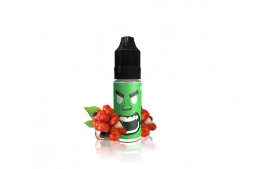 Hulkyz Juice Heroes