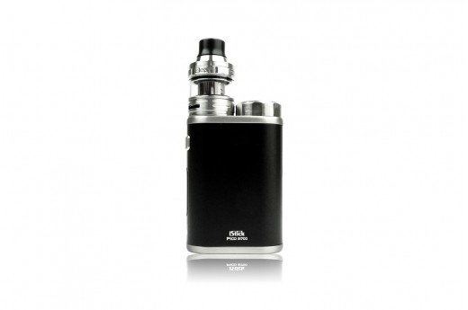 Pack premium Istick Pico 21700