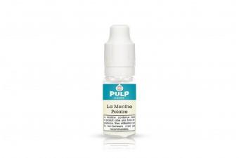 Polar Mint Pulp