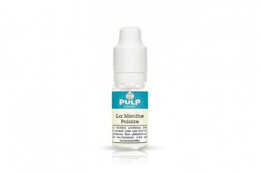 Menthe polaire Pulp
