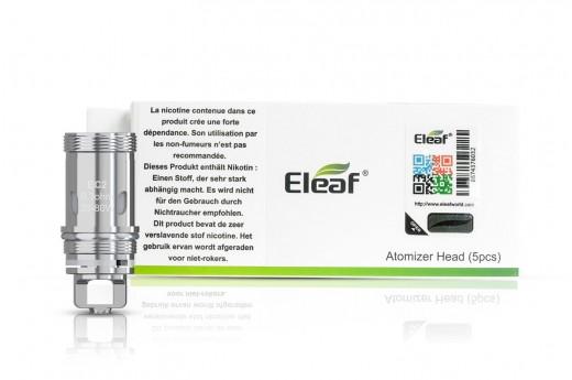 Coil EC2 Eleaf