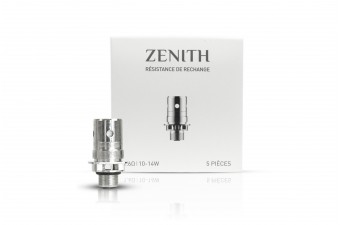 Résistance Zenith Innokin