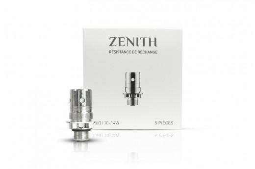 Résistance Zenith Innokin (X5)