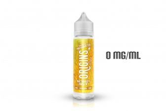 Papio Origins 50 ml