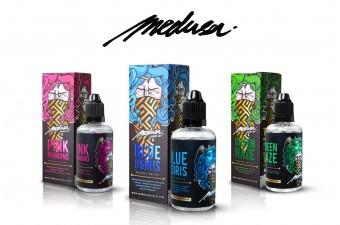 Pack Medusa Juice