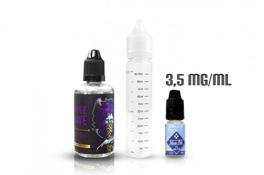 Purple Crave 50 ml