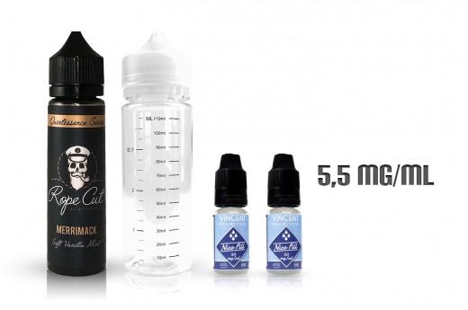 Merrimack 50 ml
