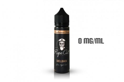 ShellBack 50 ml