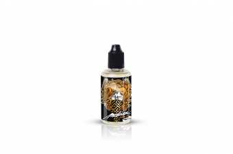 Aroma Pure Gold Medusa 30ml