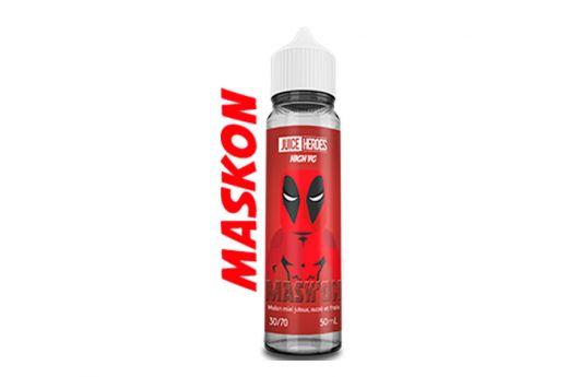 Mask'on 50 ml