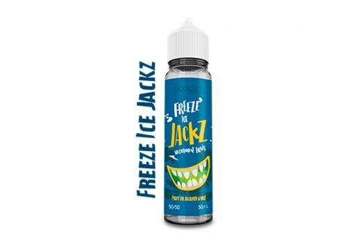 Freeze Ice Jacks 50 ml