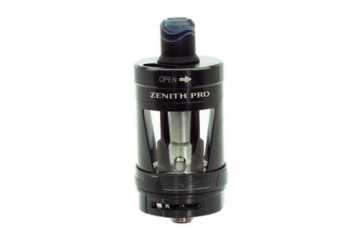 Clearomiseur Zenith Pro 5ml