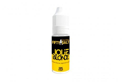 Jolie Blonde SALT