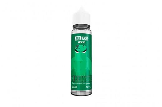 Hulkyz 50 ml