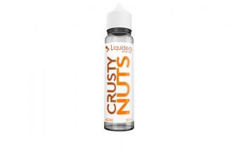 Crusty nuts 50 ml