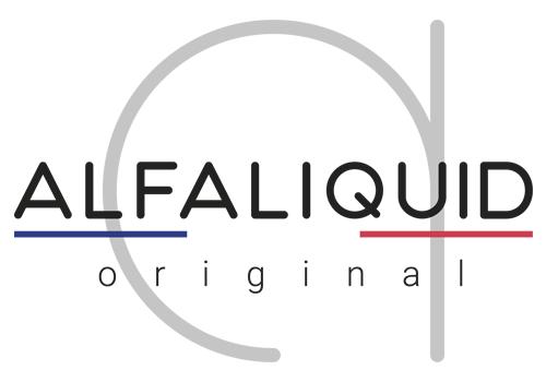 Merk Alfaliquid