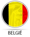 Leveringswijze België