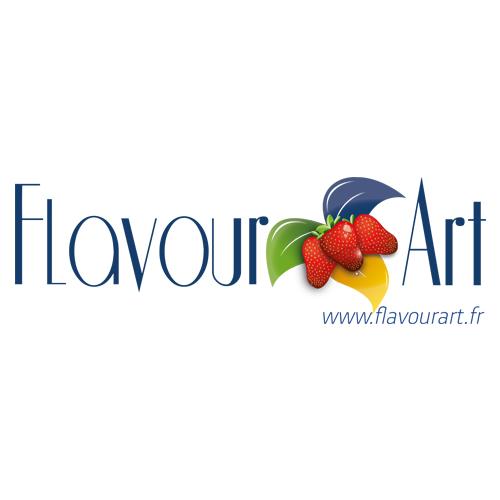 E-liquides Flavour Art