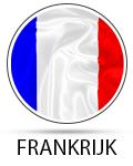 Leveringswijze Frankrij