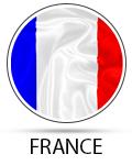 Mode de livraison France