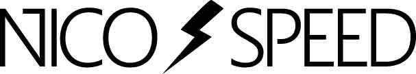 Logo Nicospeed