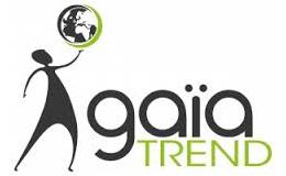 Logo Gaiatrend
