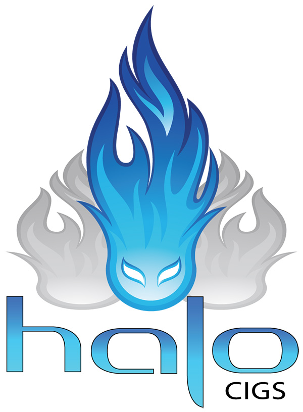 Embleem fabrikant Halo