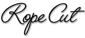 Merk Rope Cut
